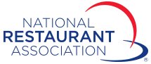National Restaurant Association Header Logo