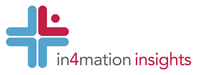 in4mation insights logo