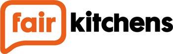 fair-kitchens-logo